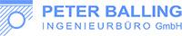 Ingenieurbüro Peter Balling GmbH